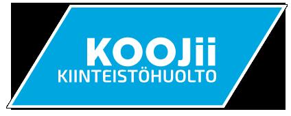 KJ-Kiinteistohuolto